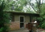 Foreclosed Home in Park Forest 60466 8 TOWANDA CT - Property ID: 4029618