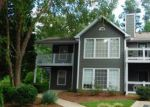 Foreclosed Home in Duluth 30096 207 BERKELEY WOODS DR - Property ID: 4029688