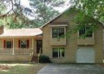 Foreclosed Home in Dallas 30157 12 NORTHSIDE AVE - Property ID: 4029936
