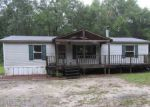 Foreclosed Home in Tallahassee 32310 3137 LAKE COTTAGE CT - Property ID: 4030229