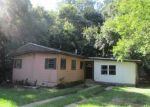 Foreclosed Home in Tallahassee 32304 1625 MAYHEW ST - Property ID: 4030252