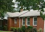 Foreclosed Home in Decatur 35601 1102 16TH AVE SE - Property ID: 4030289
