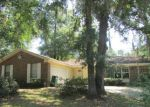 Foreclosed Home in Tallahassee 32303 4509 ZONKER CT - Property ID: 4030318