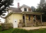 Foreclosed Home in Leland 60531 440 E RAILROAD AVE - Property ID: 4030322