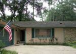 Foreclosed Home in Tallahassee 32303 5646 LUNKER LN - Property ID: 4030354