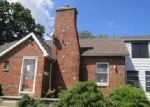 Foreclosed Home in Allentown 18109 1011 E CEDAR ST - Property ID: 4030367