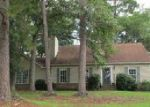 Foreclosed Home in Dothan 36303 2118 CECILY ST - Property ID: 4030587