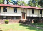 Foreclosed Home in Alabaster 35007 1120 CARIBBEAN CIR - Property ID: 4030604