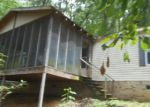 Foreclosed Home in Odenville 35120 294 COVE ACRES - Property ID: 4030607
