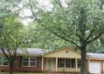 Foreclosed Home in Huntsville 35810 3903 TIMBERCREST DR NW - Property ID: 4030613