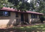 Foreclosed Home in Van Buren 72956 924 N 28TH ST - Property ID: 4030642