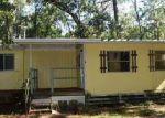 Foreclosed Home in Lakeland 33815 1139 S NOKOMIS AVE - Property ID: 4030760