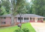 Foreclosed Home in Tucker 30084 1267 STONEYBROOK DR - Property ID: 4030794