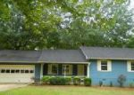 Foreclosed Home in Mcdonough 30252 200 WINSTON DR - Property ID: 4030811