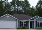 Foreclosed Home in Brunswick 31525 242 S TEAKWOOD CT - Property ID: 4030828