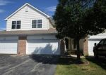 Foreclosed Home in Woodstock 60098 227 MACINTOSH AVE - Property ID: 4030878
