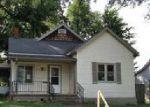 Foreclosed Home in Warsaw 65355 515 VAN BUREN ST - Property ID: 4031058