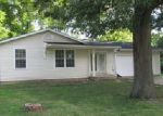 Foreclosed Home in Saint Louis 63135 202 BARTO DR - Property ID: 4031067