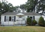 Foreclosed Home in Saint Louis 63114 9624 ECHO LN - Property ID: 4031068