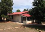 Foreclosed Home in Los Alamos 87544 936 ALAMO RD - Property ID: 4031158