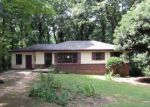 Foreclosed Home in Spartanburg 29306 367 AMHERST DR - Property ID: 4031255