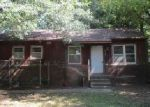 Foreclosed Home in Memphis 38127 2330 SLOCUM AVE - Property ID: 4031289