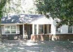 Foreclosed Home in Memphis 38116 944 LINWOOD RD - Property ID: 4031290