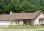 Foreclosed Home in Memphis 38128 4894 NORTHDALE DR - Property ID: 4031297