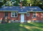 Foreclosed Home in Memphis 38111 1478 FOX ST - Property ID: 4031302