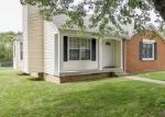 Foreclosed Home in Clarksville 37042 1958 TIMBERLINE WAY - Property ID: 4031311