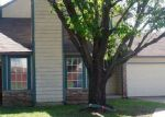 Foreclosed Home in Arlington 76018 5537 EDENDALE DR - Property ID: 4031317