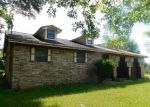 Foreclosed Home in West Columbia 77486 211 BENNETT DR - Property ID: 4031325