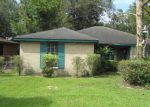 Foreclosed Home in Houston 77039 2603 BALMORHEA AVE - Property ID: 4031403