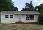 Foreclosed Home in Columbus 31909 2845 N WALNUT ST - Property ID: 4031421