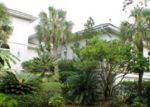 Foreclosed Home in Saint Simons Island 31522 104 PENINSULA DR - Property ID: 4031455