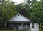Foreclosed Home in Richmond 23223 5501 NINE MILE RD - Property ID: 4031531