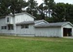 Foreclosed Home in Covington 38019 754 MCWILLIAMS RD - Property ID: 4031562