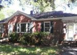 Foreclosed Home in Georgetown 29440 1892 SEITTER ST - Property ID: 4031582