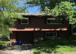 Foreclosed Home in Columbus 43207 3386 SOUTHFIELD DR E - Property ID: 4031660