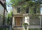 Foreclosed Home in Utica 13501 322 SOUTH ST - Property ID: 4031709