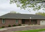 Foreclosed Home in Grandview 64030 7400 E 126TH ST - Property ID: 4031779