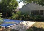 Foreclosed Home in Kansas City 64114 308 W 96TH TER - Property ID: 4031788