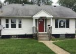 Foreclosed Home in Pontiac 48341 72 MURPHY AVE - Property ID: 4031873
