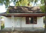 Foreclosed Home in Indianapolis 46221 3221 S MCCLURE ST - Property ID: 4032115
