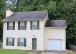 Foreclosed Home in Conley 30288 3797 ROCK HOLLOW CT - Property ID: 4032193