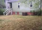 Foreclosed Home in Atlanta 30314 117 STAFFORD ST SW - Property ID: 4032209