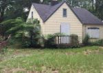 Foreclosed Home in Atlanta 30310 1479 RYAN ST SW - Property ID: 4032234