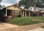 Foreclosed Home in Atlanta 30310 1512 OLYMPIAN WAY SW - Property ID: 4032235