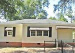 Foreclosed Home in Columbus 31904 1902 50TH ST - Property ID: 4032241