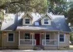 Foreclosed Home in Mount Dora 32757 21135 PECKHAM AVE - Property ID: 4032264